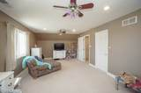 20479 Magnolia Court - Photo 32