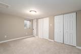 2416 Remington Drive - Photo 33