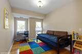 1300 Central Street - Photo 12