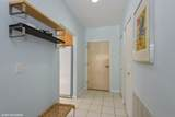 1300 Central Street - Photo 6