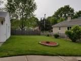 706 Arlington Heights Road - Photo 15