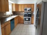 706 Arlington Heights Road - Photo 4