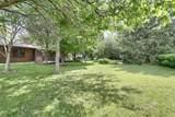 4111 Farhills Drive - Photo 41
