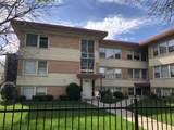 5300 Addison Street - Photo 1