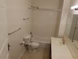 301 Jefferson Avenue - Photo 9