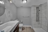 9815 Damen Avenue - Photo 24