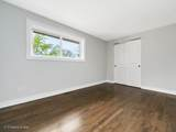 18W201 Kirkland Lane - Photo 11