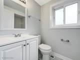 18W201 Kirkland Lane - Photo 12