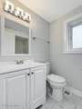 18W201 Kirkland Lane - Photo 13