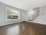 18W201 Kirkland Lane - Photo 4