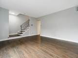 18W201 Kirkland Lane - Photo 5