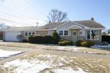 5805 Emerson Street - Photo 1
