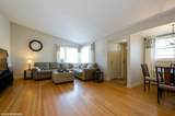 5805 Emerson Street - Photo 2