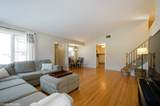 5805 Emerson Street - Photo 3