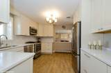 5805 Emerson Street - Photo 6