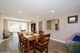 5805 Emerson Street - Photo 8