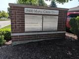 18400 Maple Creek Drive - Photo 2