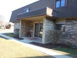 9188 South Road - Photo 1