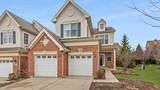 5 Winged Foot Drive - Photo 1