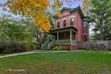 1622 Ridge Avenue - Photo 1
