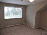 23629 Milton Road - Photo 11