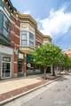 66 Grove Avenue - Photo 2