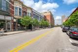 66 Grove Avenue - Photo 8