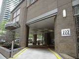 222 Columbus Drive - Photo 1