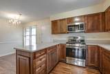 135 Green Bay Road - Photo 10