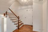 135 Green Bay Road - Photo 4