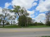 000 IL Rt 113 Highway - Photo 16