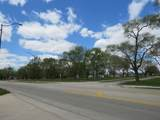 000 IL Rt 113 Highway - Photo 17