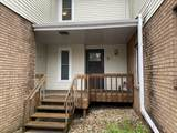 903 Linden Street - Photo 1