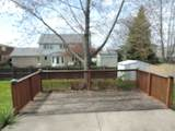 16818 Richards Drive - Photo 14