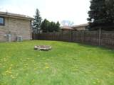 16818 Richards Drive - Photo 15