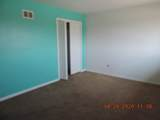 16818 Richards Drive - Photo 25