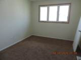 16818 Richards Drive - Photo 26