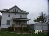 2659 County Rd 600 - Photo 1