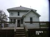 2659 County Rd 600 - Photo 13