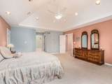 20218 Coral Road - Photo 17