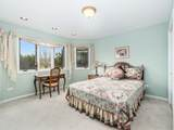 20218 Coral Road - Photo 20