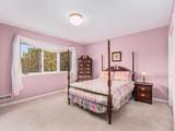 20218 Coral Road - Photo 21