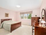 20218 Coral Road - Photo 22