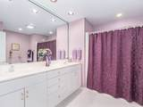 20218 Coral Road - Photo 24