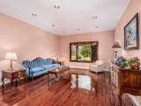 20218 Coral Road - Photo 9