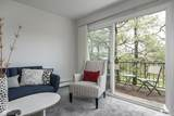 8581 101st Terrace - Photo 11