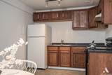 8581 101st Terrace - Photo 3
