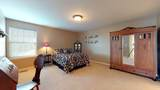 9602 Mels Way - Photo 34