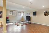 9602 Mels Way - Photo 44