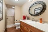 9602 Mels Way - Photo 46
